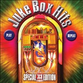 Various Artists: Juke Box Hits
