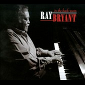 Ray Bryant: In the Back Room