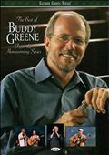 Buddy Greene: The Best of Buddy Greene *