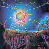 Taos: The Deepening Edge *