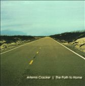 Artemis Cracker: The Path To Home