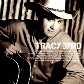 Tracy Byrd: Icon *