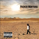 French Montana: Excuse My French [PA] [5/21]