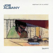 Joe Albany: Portrait of an Artist [Remastered]