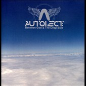 Autolect: Between God & the Deep Blue
