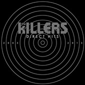 The Killers (US): Direct Hits [Deluxe Edition] [Digipak] *