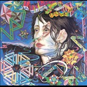 Todd Rundgren: A Wizard, A True Star