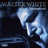 Walter White: Most Triumphant [7/7]