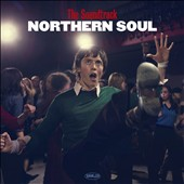 Various Artists: Northern Soul: The Soundtrack