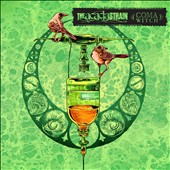 The Acacia Strain: Coma Witch [Bonus Track] [Digipak]