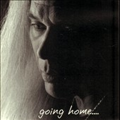 Peter Kaukonen: Going Home... *