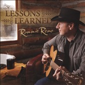 Ronnie Reno: Lessons Learned