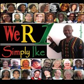 Simply Ike: We R 1