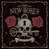 The New Roses: Dead Man's Voice *