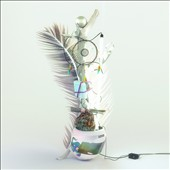 Baauer (Harry Bauer Rodrigues): Aa [Slipcase] *