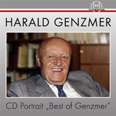 Best of Genzmer