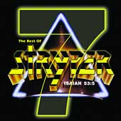 Stryper: 7: The Best of Stryper