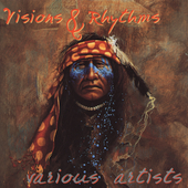 Various Artists: Visions and Rhythms
