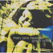 Grace Notes / Mary Jane Newman