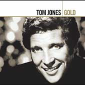 Tom Jones: Gold