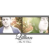 Alias: Lillian