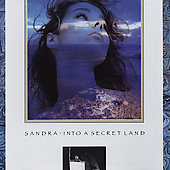Sandra: Into a Secret Land