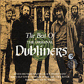 The Dubliners: The Best of the Original Dubliners