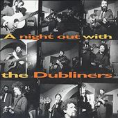 The Dubliners: A Night out with the Dubliners [Camden]