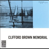Clifford Brown (Jazz): Memorial