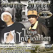Bone-Ified: Thug Unification [PA]