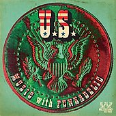 U.S. (United Soul): U.S. Music with Funkadelic
