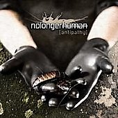 Nolongerhuman: Antipathy