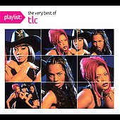 TLC: Playlist: The Very Best of TLC