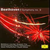 Symphony No. 9