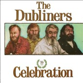 The Dubliners: 25 Years of Celebration