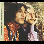 The Incredible String Band: Wee Tam & the Big Huge [Digipak]