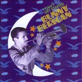 Bunny Berigan: I Can't Get Started [Definitive]