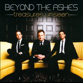 Beyond the Ashes: Treasures Unseen