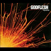 Godflesh: Hymns [Bonus CD] [Digipak]