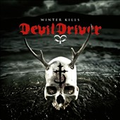 DevilDriver: Winter Kills [PA]