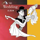Greatest Hits - The Wedding Album