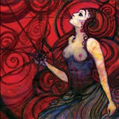 Nachtmystium: The World We Left Behind [8/5]