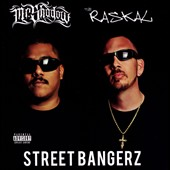 Mr. Shadow/The Raskal: Street Bangerz [PA]