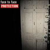 Face to Face (1~California): Protection [Slipcase] *