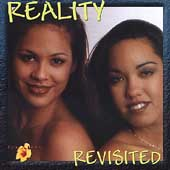Reality: Revisited