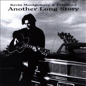 Kevin Montgomery (Country): Another Long Story