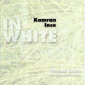 Ince: In White / Stalheim, Present Music