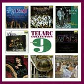 The Telarc Collection Vol 9