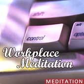 Various Artists: Workplace Meditation