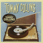 Tommy Collins: Best of Tommy Collins
